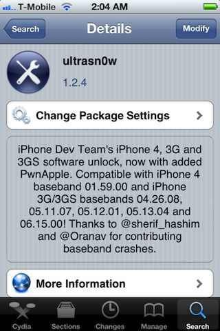 Ultrasnow-ios5_embed