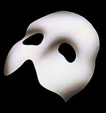 Phantom_medium