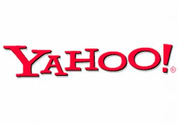 Yahoo_logo_medium