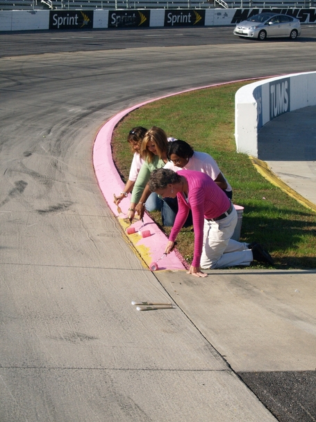 Speedway_pink_1_medium