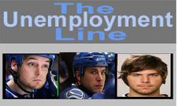 Unemployment_medium