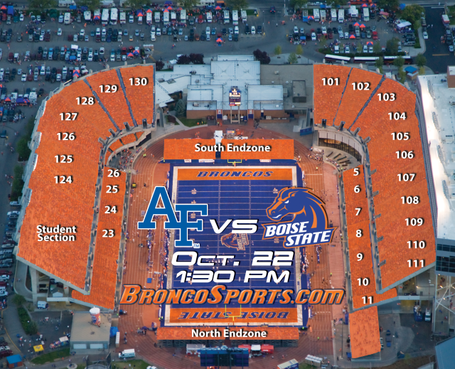 Boise-state-color-scheme-air-force_medium