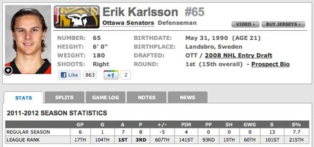 Karlsson_medium