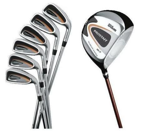 Golfclubs_medium