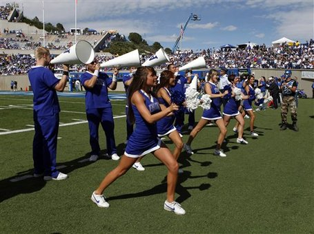 49142_colorado_st_air_force_football_medium