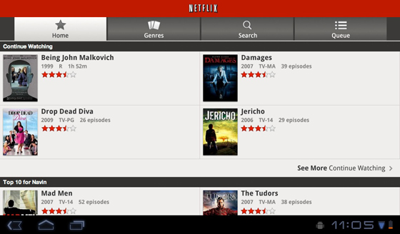 Netflix_tablet_image_android_560px