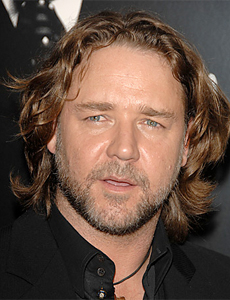 Russel-crowe_medium