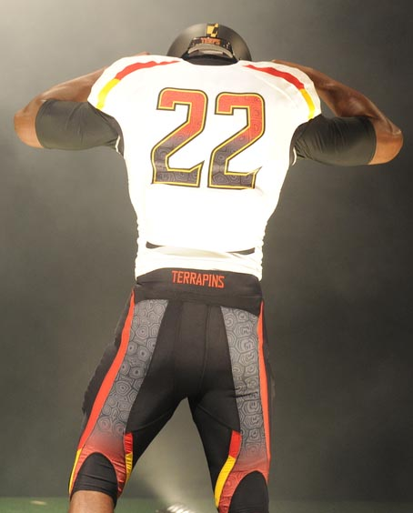 Terps_uniforms_white_medium