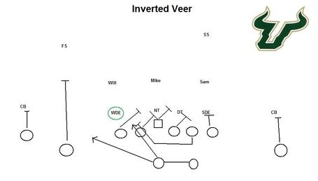 Inverted_veer_draw_medium