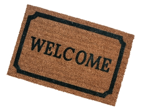 Welcome_mat_medium