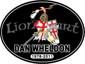 Dan-wheldon_medium