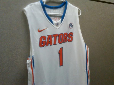 Gators_home_basketball_jersey_front_medium