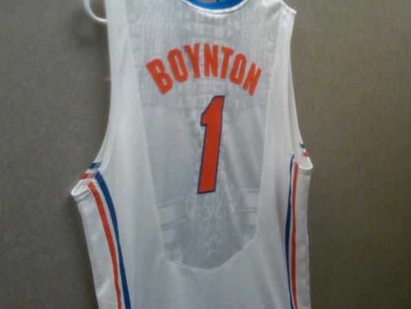 Gators_Home_Basketball_Jersey_Back.png