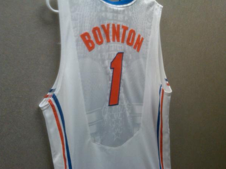 Gators_home_basketball_jersey_back_medium