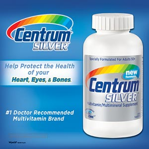 Centrumsilver_1_medium