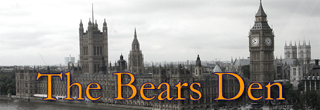 The_bears_den_london_medium