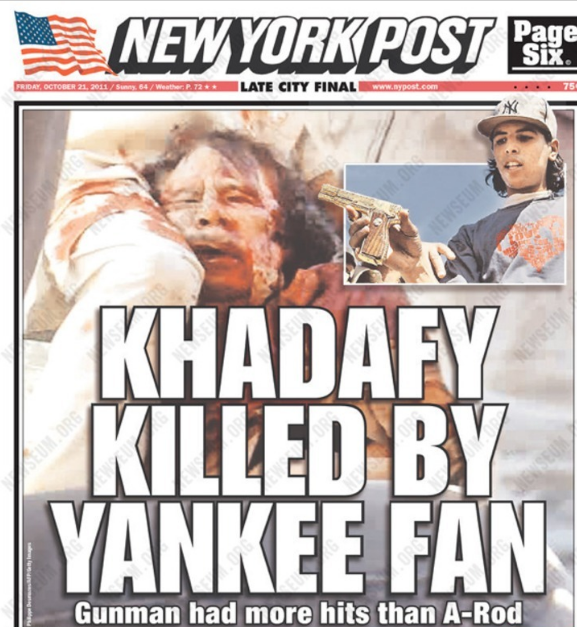 NEW YORK POST DOWNLOAD