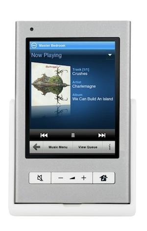 Sonos_controller
