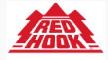Red_hook_medium