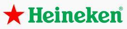 Heineken_medium
