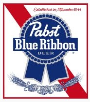 Pbr_medium