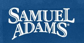 Sam_adams_medium