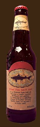 Dogfish_head_medium