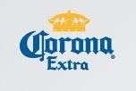 Corona_medium