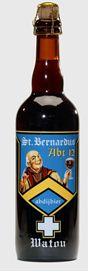 St_bernardus_medium