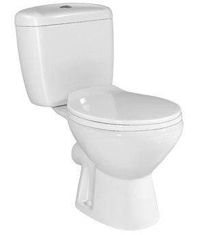 Toilet_medium