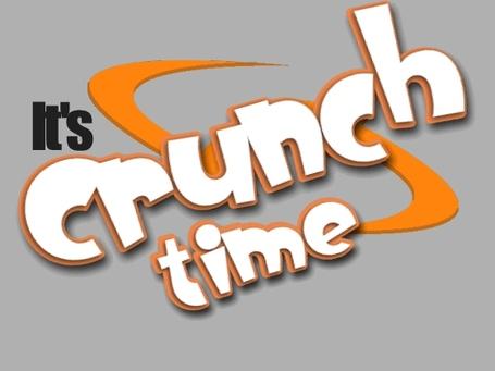 Crunch_time_logo_medium