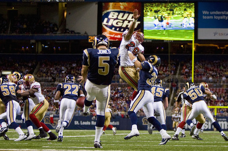 San_francisco_49ers_v_st_louis_rams_awq01fonrgkl_medium