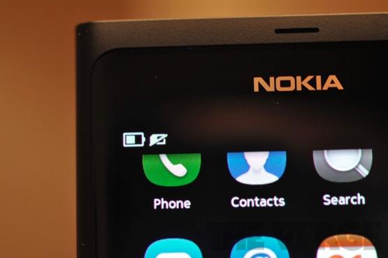 Nokia-n9-523ve