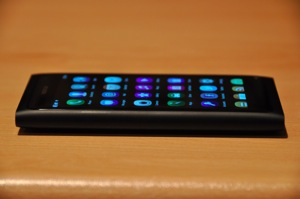 N9rverge232v