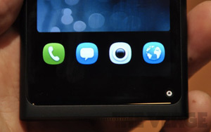 N9-review-launcher