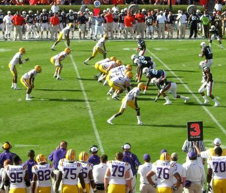 Lsu_offense_medium