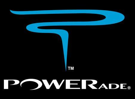Powerade-logo_medium