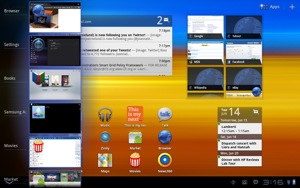Gtsoftware2