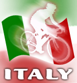 Italy_medium