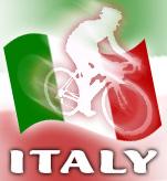 Italy_medium