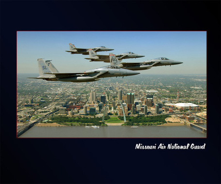 F15_new_4ship_bkgd_medium