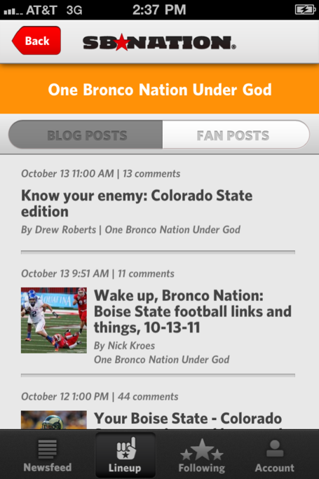 One-bronco-nation-under-god_medium