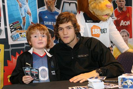 Alonso_small_child_medium