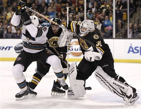87209_sharks_bruins_hockey_medium