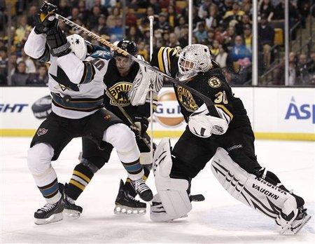 87209_sharks_bruins_hockey_medium