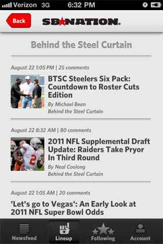 Behind-the-steel-curtain_medium