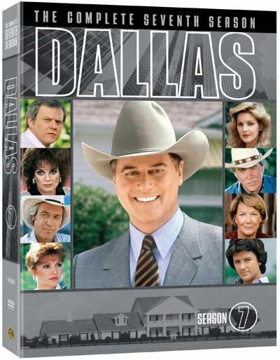 Dallas_s7_medium