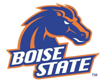 Bsu-logo_medium