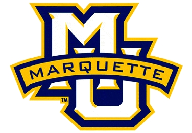 Marquette_university_medium