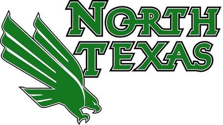 North_texas_logo_medium